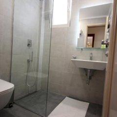 Hotel Ari ванная фото 2