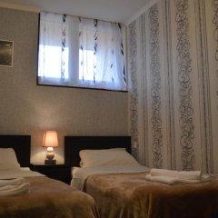 Отель Georgian Guest House on Asatiani Номер категории Эконом с 2 отдельными кроватями фото 5