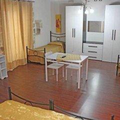 Отель Atrio B&B Стандартный номер фото 31