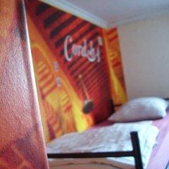 Отель Amsterdam Hostel Sarphati Нидерланды, Амстердам - 1 отзыв об отеле, цены и фото номеров - забронировать отель Amsterdam Hostel Sarphati онлайн интерьер отеля