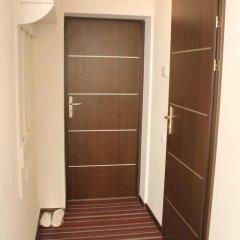 Гостиница KALYNA 3* Стандартный номер фото 5