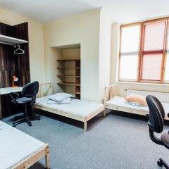 Hostel Rynek 7 комната для гостей фото 4