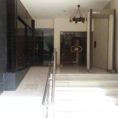 Отель Clermont Hotel Suites Иордания, Амман - отзывы, цены и фото номеров - забронировать отель Clermont Hotel Suites онлайн интерьер отеля