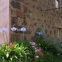 Отель Finca El Vergel Rural фото 7