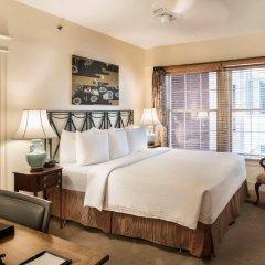 Hotel Lombardy комната для гостей фото 3