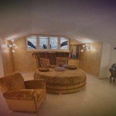 Отель B&B Villa Paradiso Love Леньяно комната для гостей фото 3