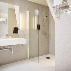 Comfort Hotel Grand Central ванная фото 2