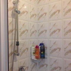 Апартаменты Seashell Apartment ванная фото 2