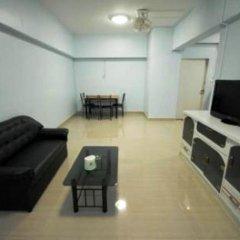 Отель Cozy Loft 2* Улучшенный номер фото 2