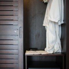 Отель LEGENDSEA 4* Улучшенный номер фото 5