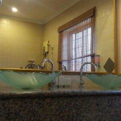 Отель Baan ViewBor Pool Villa 3* Вилла с различными типами кроватей фото 37