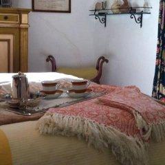 Отель Villa Ortensia Сарцана спа