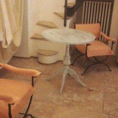 Отель Comfort As Usual Коттедж фото 5