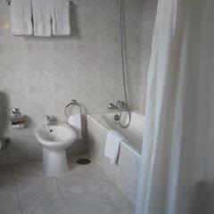 Hotel Paulista 2* Стандартный номер разные типы кроватей фото 48