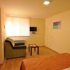 Albert House Hotel and Tours 3* Стандартный номер разные типы кроватей фото 2