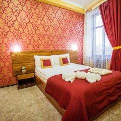Отель Urmat Ordo 3* Люкс фото 23