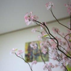 Отель Y House Namdaemun Южная Корея, Сеул - отзывы, цены и фото номеров - забронировать отель Y House Namdaemun онлайн интерьер отеля фото 3