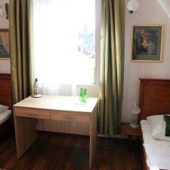 Отель Pensjonat Irena Польша, Сопот - отзывы, цены и фото номеров - забронировать отель Pensjonat Irena онлайн удобства в номере фото 2