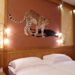 Hotel Star 3* Улучшенный номер с 2 отдельными кроватями фото 2