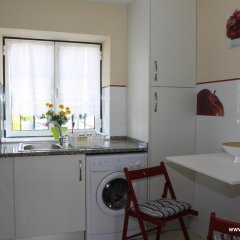 Отель Apartamentos The Old Village Португалия, Виламура - отзывы, цены и фото номеров - забронировать отель Apartamentos The Old Village онлайн в номере