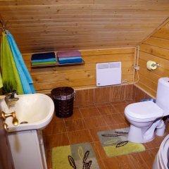 База Отдыха Кава ванная