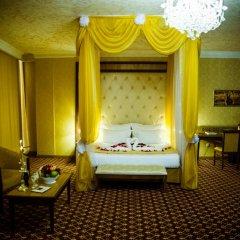 Гостиница Жумбактас Казахстан, Нур-Султан - 2 отзыва об отеле, цены и фото номеров - забронировать гостиницу Жумбактас онлайн комната для гостей