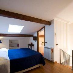 Отель Torripa Resort 3* Стандартный номер с различными типами кроватей фото 6
