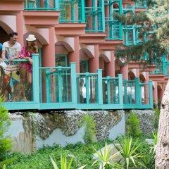 Liberty Hotels Lykia Турция, Олудениз - отзывы, цены и фото номеров - забронировать отель Liberty Hotels Lykia - Adults Only (+16) онлайн детские мероприятия фото 2