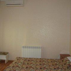 Гостиница Нева комната для гостей фото 3