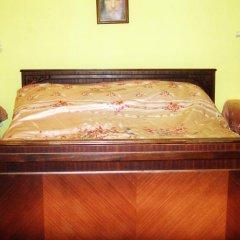 Гостиница Domashniy Hostel Украина, Львов - отзывы, цены и фото номеров - забронировать гостиницу Domashniy Hostel онлайн комната для гостей фото 3