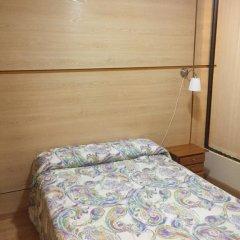 Отель JQC Rooms 2* Апартаменты с различными типами кроватей фото 7