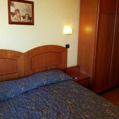 Hotel Audi 3* Стандартный номер с различными типами кроватей фото 2
