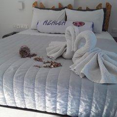 Отель Azalea Studios & Apartments Греция, Остров Санторини - отзывы, цены и фото номеров - забронировать отель Azalea Studios & Apartments онлайн детские мероприятия фото 2