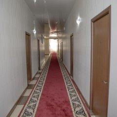 Гостиница Фестиваль интерьер отеля фото 3