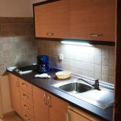 Отель Apartamentos Matorral Студия фото 15