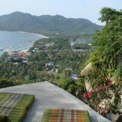 Отель Ocean View Villa Таиланд, Мэй-Хаад-Бэй - отзывы, цены и фото номеров - забронировать отель Ocean View Villa онлайн фото 4