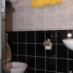 Апартаменты Apartments Raičević ванная фото 2