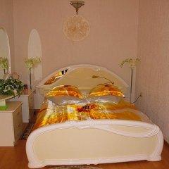 Hotel Victoria спа