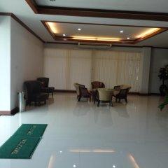 Отель Al Ameen Hotel Таиланд, Краби - отзывы, цены и фото номеров - забронировать отель Al Ameen Hotel онлайн помещение для мероприятий фото 2