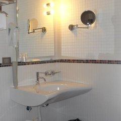 Hotel Eden 3* Стандартный номер с различными типами кроватей фото 14
