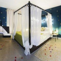 Hotel Made Inn 2* Стандартный номер с различными типами кроватей фото 5