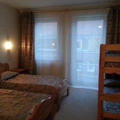 Отель Keta Литва, Мариямполе - отзывы, цены и фото номеров - забронировать отель Keta онлайн комната для гостей фото 3