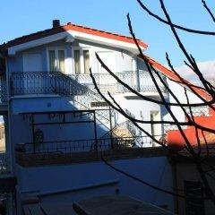 Отель Villa Legend of Tbilisi -17 Abano St Грузия, Тбилиси - отзывы, цены и фото номеров - забронировать отель Villa Legend of Tbilisi -17 Abano St онлайн парковка