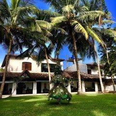 Отель Amor Villa фото 5
