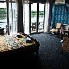 Отель Hostel Otard Сербия, Белград - отзывы, цены и фото номеров - забронировать отель Hostel Otard онлайн комната для гостей