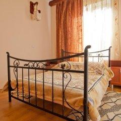 Гостиница Уютный Украина, Одесса - 8 отзывов об отеле, цены и фото номеров - забронировать гостиницу Уютный онлайн комната для гостей фото 2