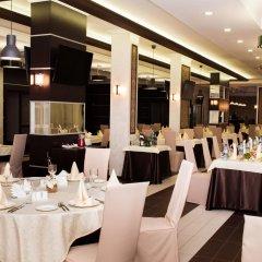 Гостиница Давыдов фото 3