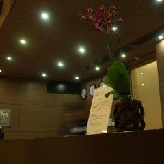 Отель Orel - Все включено Болгария, Солнечный берег - отзывы, цены и фото номеров - забронировать отель Orel - Все включено онлайн сауна