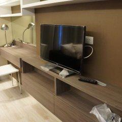 Отель Avatar Residence 3* Апартаменты фото 4