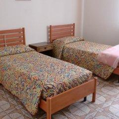 Отель Da Laura Италия, Региональный парк Colli Euganei - отзывы, цены и фото номеров - забронировать отель Da Laura онлайн комната для гостей фото 3